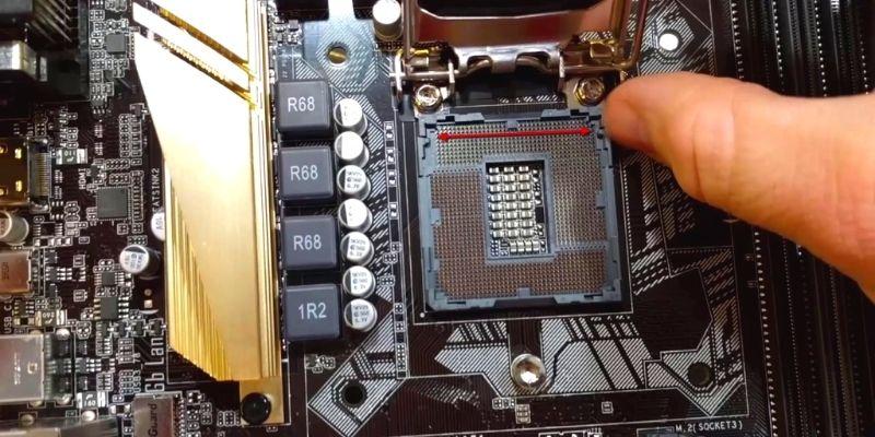 Factors to Look When Choosing the CPU For LGA 1151 Socket