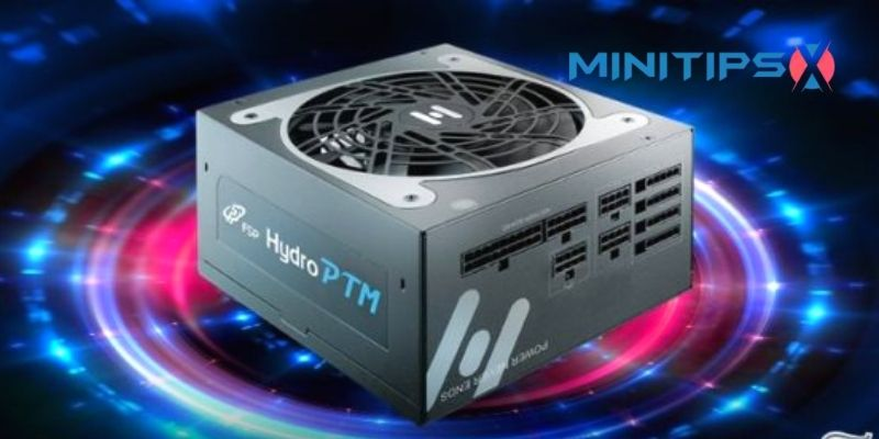 Factors to Look for the Best Power Supply Brands