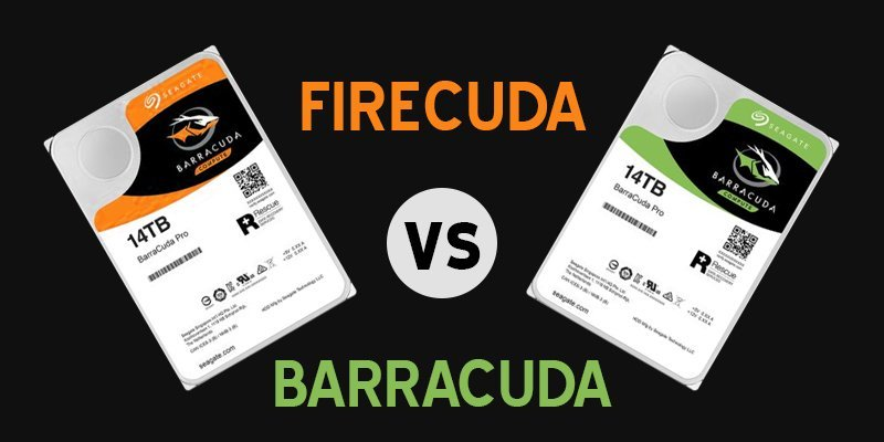 firecuda vs barracuda