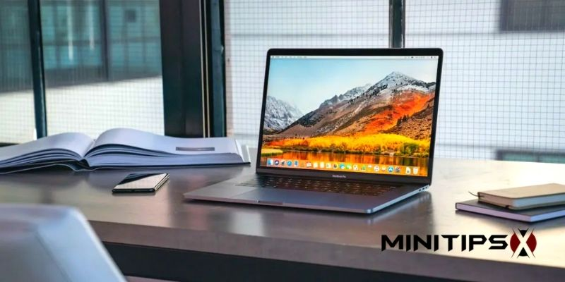 Factors To Consider For The Top Quality MacBook For Graphic Design