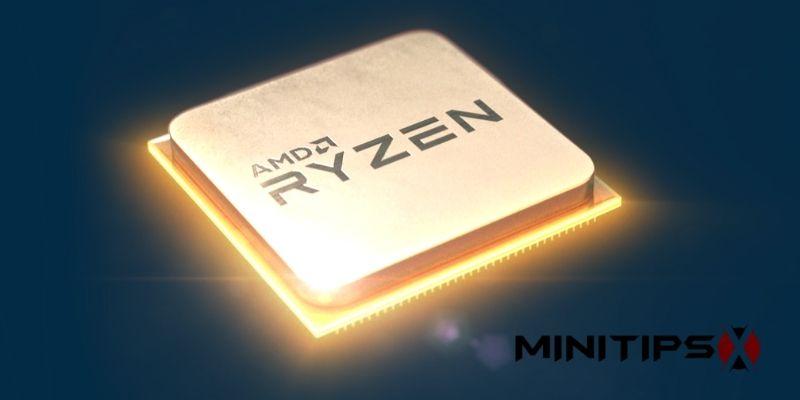 Ryzen 7 2700X 16GB Vs 32GB Ram