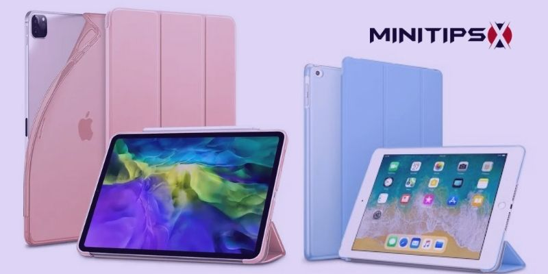 How to Select the Best iPad Case for Hospital