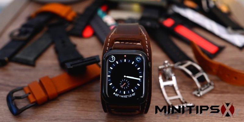 Useful Buying Tips for Work-out Watchbands