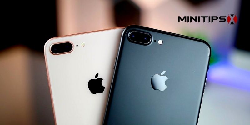 What Are The Advantages of Buying Refurbished iPhone