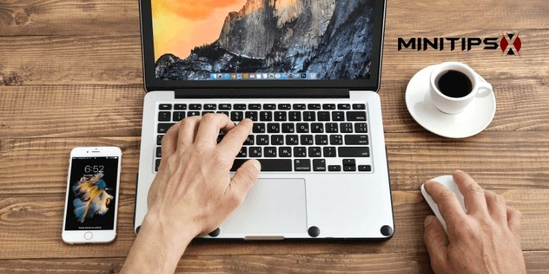 Factors You Should Know Before Buying Wireless Mouse For Mac Mini